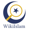 WikiIslam Logo.png