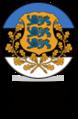 WikiProjectEstonia.png