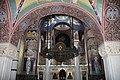 Wiki Šumadija V Church of St. George in Topola 458.jpg