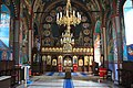 Wiki Šumadija XIV Manastir Rajinovac 184.jpg