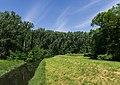 Wiki DSC00740 NSG SteinerWald Nordheim.jpg
