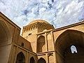 Wiki Loves Monuments 2018 Iran - Yazd - Alexander's Prison-5.jpg