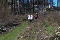 Wiki Women Republic of Srpska Photo Tour 10.jpg