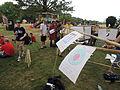 Wiki World's Fair Island 68.JPG