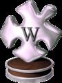 Wikiconcours Violet pâle.png