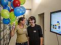 Wikidata Birthday Balloons.jpg