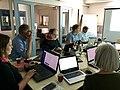 Wikidata workshop 14 50 21 179000.jpeg