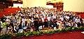Wikimania2008 closing event 005.jpg