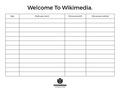 Wikimedia-foundation-brand-signin.pdf