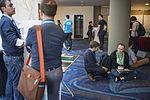Wikimedia Conference 2017 by René Zieger – 261.jpg