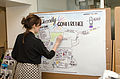Wikimedia Diversity Conference 2013 18.jpg