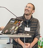 Wikimedia Diversity Conference 2013 24 (cropped).jpg