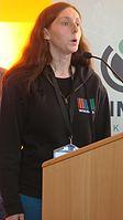 Wikimedia Hackathon 2017 IMG 4808 (34769491746).jpg