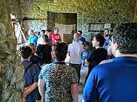 Wikimediani alla fortezza delle Verrucole 12.jpg