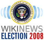 Wikinews Election 2008.svg