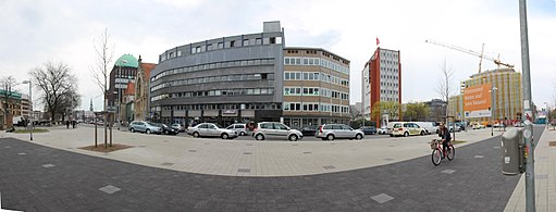 von Foto: Klaaschwotzer (Eigenes Werk) [CC BY-SA 3.0 (http://creativecommons.org/licenses/by-sa/3.0)], via Wikimedia Commons