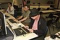 Wikipediaday2007 074.jpg