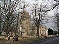 Wilburton, St Peter - geograph.org.uk - 3262.jpg