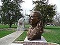 Wild Bill Hickok Memorial Statue1.jpg