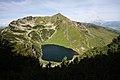 Wildsee kitzbüheler alpen9017.JPG