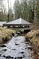 Wildwood Recreation 05 (6872964677).jpg