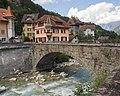 Wiler Brücke Reuss Gurtnellen UR 20160811-jag9889.jpg