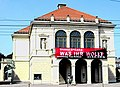 Wilhelma-theater-2004.jpg