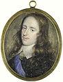 Willem II (1626-50), prins van Oranje Rijksmuseum SK-A-4435.jpeg
