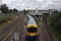 Willesden Junction station MMB 30 378227.jpg