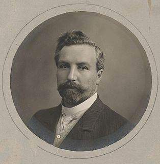 William Chapple New Zealand politician