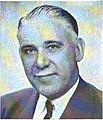William E. Hess 84th Congress 1955.jpg
