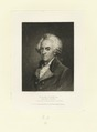 William Franklin, Governor of New Jersey (NYPL b13049825-424716).tiff