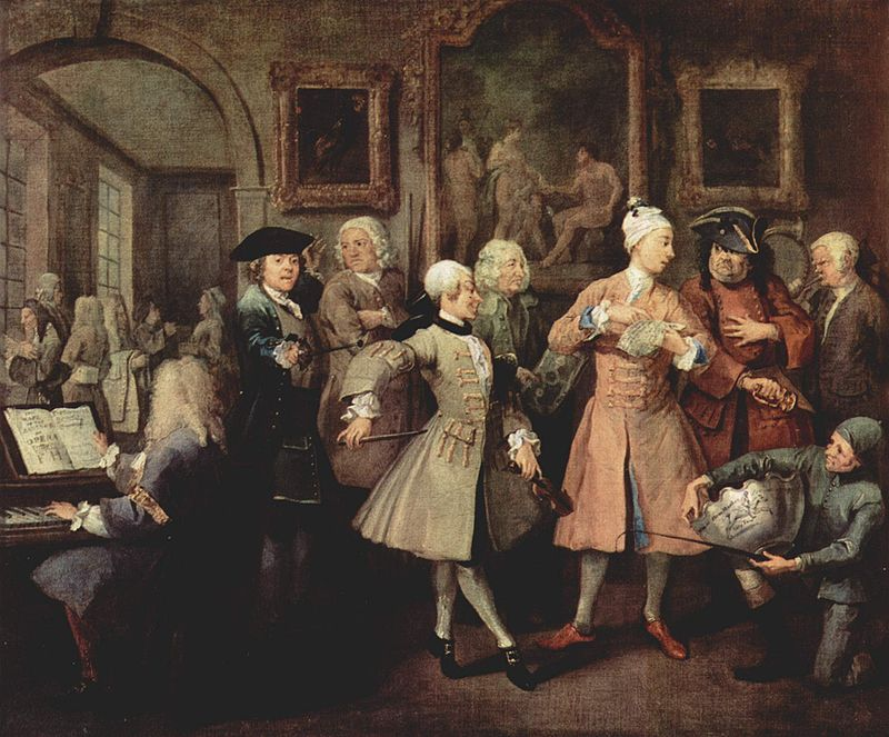 William Hogarth 022.jpg