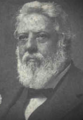 William P. Price (old age).png