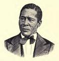 William Still portrait.png
