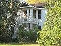 Williams Moore Hillsman Home-1823- Crawford County Georgia.jpg