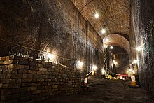 Williamson Tunnels - The Banqueting Hall.jpg