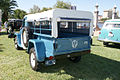 Willys Pickup 1963 LSideRear Lake Mirror Cassic 16Oct2010 (14854157356).jpg