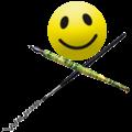 Wilmarx-avatar090726-200px.png