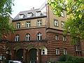 Wilmersdorf Bergheimer Platz-5.jpg