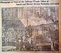 Wilmington suffrage parade, May 2, 1914.jpg