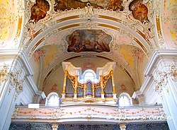 Wiltener Basilika Orgel (9799941273).jpg
