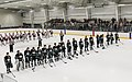 Winchendon Boy's Hockey NEPSAC.jpg