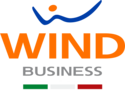 Wind Business Logo.png