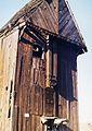 Wind mill, Witkowo, 31.10.1993r.jpg