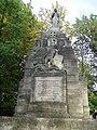 Windsbacher Kriegerdenkmal-5.jpg