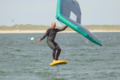 Wingfoiling Sylt.png