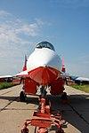 Wings of Victory 2008 (67-7).jpg