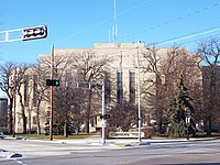 WinnebagoCountyWisconsinCourthouse