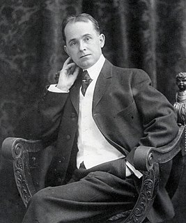 Winsor McCay American cartoonist and animator